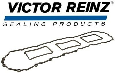 Victor Reinz Valve Cover Gasket BMW OE #: 11127587804 see compatibility chart