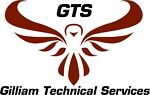 Gilliam Technical Services