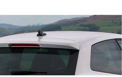 Repuesto Original Aleta de Tiburón Techo Antena Mástil Para BMW 1 3...