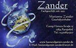 Haus&Garten-Zander