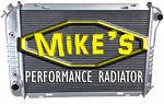 mikesperformanceradiator