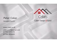 General Builder , 30+ years experience , carpentry , Joinery , kitchen , Bathroom ,extensions ,loft