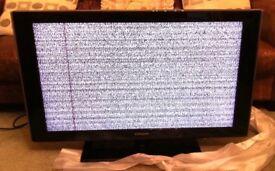 Samsung 40inch TV