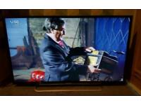 Sony Bravia 40 inch HD TV