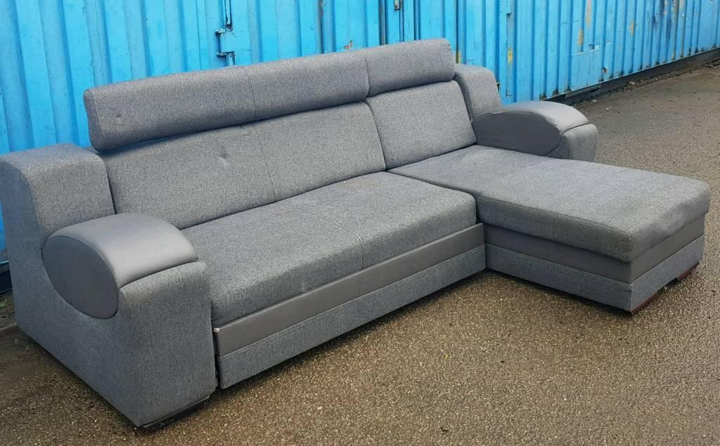 Second Hand Sofa Bed Northamptonshire Www Stkittsvilla Com