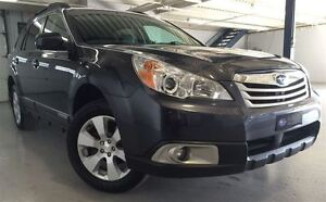 2012 Subaru Outback 2.5i Awd Limited *Navigation*