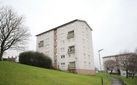 Large 2 Bedroom Flat for Rent in Perth Great location READY NOW! All refurbished and new appliances!