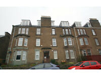 2 Bedroom flat, 39 Brook Street, Central Broughty Ferry, Dundee