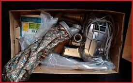 KIRBY SENTRIA II Vacuum Cleaner Plus Spare Bags