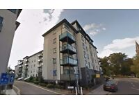 Two Bedroom Flat available in Columbus House, Chapel, City Centre for £850 Per Month - With Parking