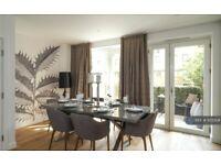 4 bedroom house in Danvers Avenue, London, SW11 (4 bed) (#955308)