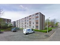 Spacious 4 Bed flat with bathroom and en suite, fully refurbished to high standard £625per month!!