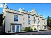 Large 4-bed Character Property