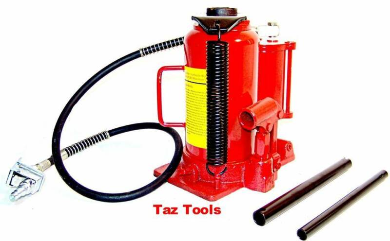 tt8 screwdriver