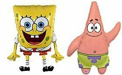 nge Bob+Patrick