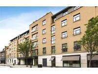 2 bedroom flat in Baker Street, Baker Street,