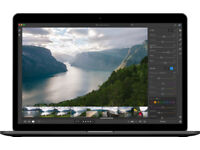 ADOBE LIGHTROOM 6.14 PC or MAC...