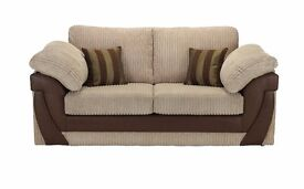 Laura Sofa **Home Delivery Available**