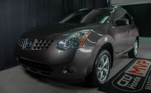 2010 Nissan Rogue S St. John's Newfoundland image 2