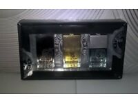twisted soul aftershave gift set
