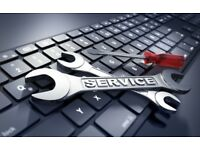 Computer Repair Technician Experience required Part Time