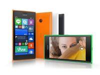 Nokia Lumia 735 - 8GB - (lock/Unlocked) Smartphone