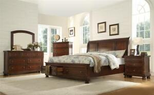 BEDROOM SETS ON SALE.....BUY DIRECTLY WITH  WHOLESALER TO SAVE MONEY AND TIME
