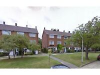 Lee SE12. Spacious & Contemporary 2 Bed Split Level Furnished/Unfurnished Flat near Tube