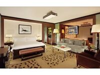 Housekeeping Attendant - 45 Park Lane, Competitive Salary, Immediate Start