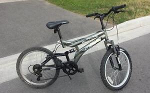 KIDS AND  BMX BIKES FOR SALE