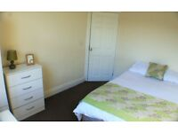 ** Superb Double Room in Armley Park ** SAVE £100 ON YOUR FIRST MONTHS RENT IF YOU APPLY IN JUNE.!