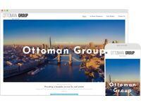 Web Design - WordPress - Booking Websites - SEO - Blogs