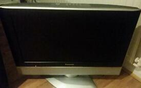 TV Panasonic '23 TX-LXD50