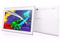Excellent Condition Lenovo A10-30 Tablet for sale.