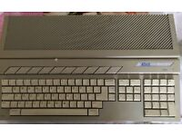 Atari 1040 ST computer for sale