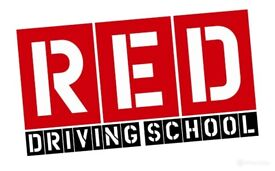 Great value package driving lessons