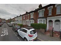 1 bedroom flat in Suffield Road, Tottenham, N15