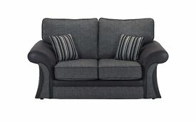 Natalie Sofa **Home Delivery Available**