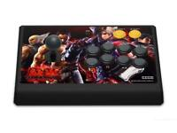 tekken 6 ps3 wireless stick with dongle