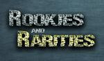 rookies-n-rarities
