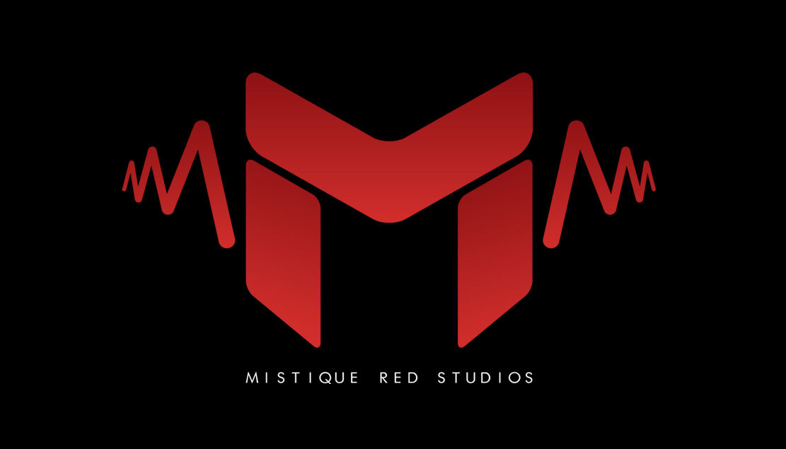 Mistique Red