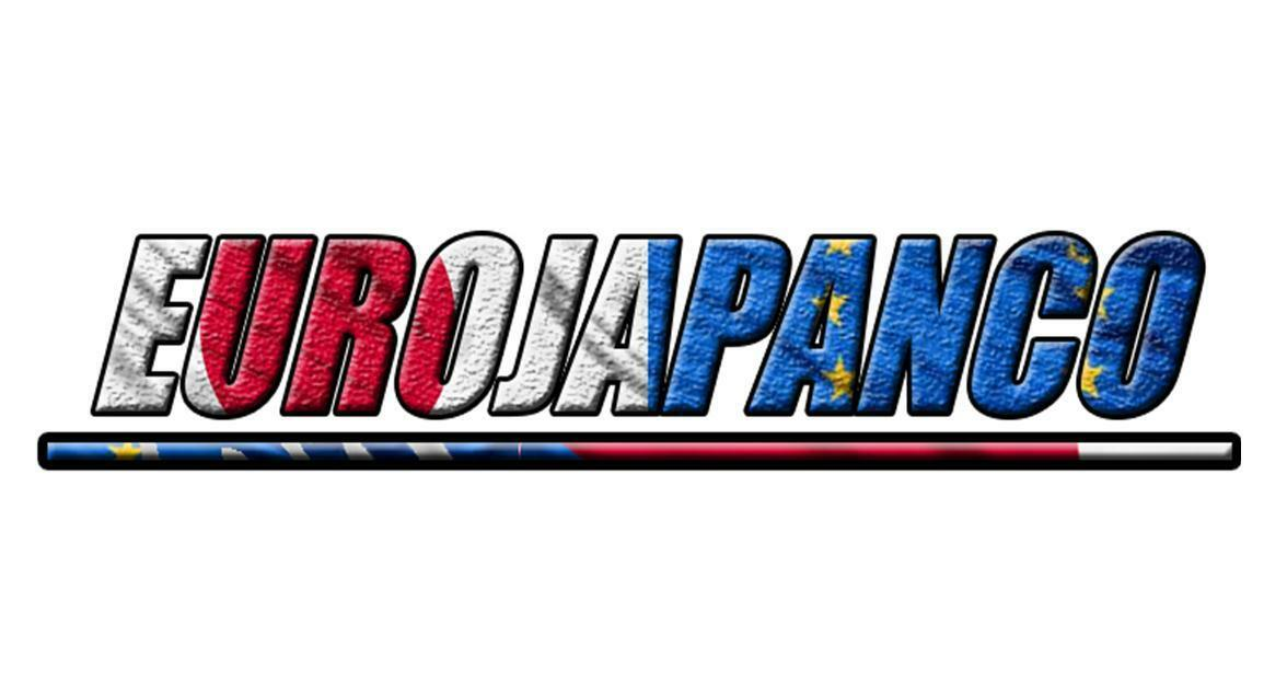 Eurojapanco