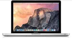 MacBook-Pro-de-13-pulgadas-2012-Modelo-Core-i5-2-5GHz-4GB-Ram-500GB-HD-A1278-B-Grado