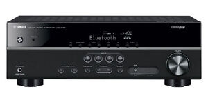Yamaha-HTR-3068-5-1-Channel-AV-Receiver-with-Bluetooth-Refurb-For-the-BIG-GAME