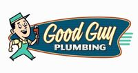 Plumbing - Side Work/Small Jobs