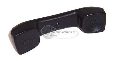 Replacement Handset For Toshiba Dkt3020-sd Dkt3010-sd Phones New