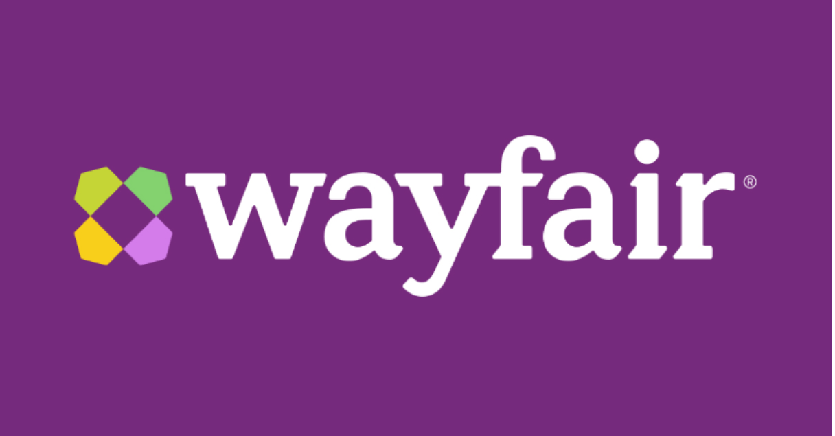 WAYFAIR 10 Off Your First Order Coupon Code Exp 12/14/21 Fast E-delivery - $3.99