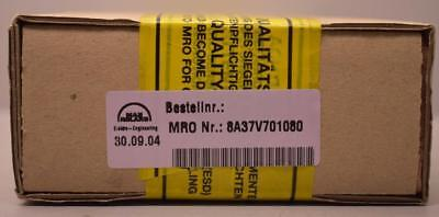 Man Roland 8a.37v70-1080 8a37v701080 Board New