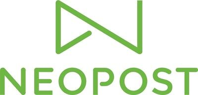 Neopost Im330is330 - Im490is490 Cartridge