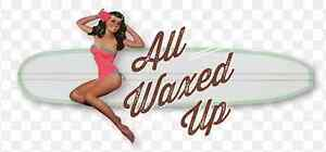 $60 FULL BODY WAXING MALE & FEMALE West Hoxton Liverpool Area Preview
